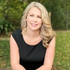 Kristie Barrett: Allstate Insurance