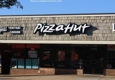 Pizza Hut - Fairfax, VA. Pizza Hut