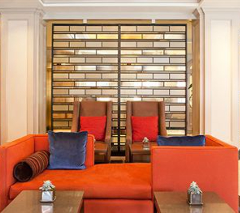 Four Points by Sheraton - New Orleans, LA