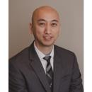 Hung Nguyen - State Farm Insurance Agent