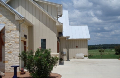 Quality Gutter Systems - Boerne, TX