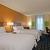Fairfield Inn & Suites by Marriott Valdosta