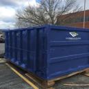 Cobblestone Container Services