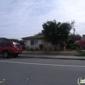 Mighty Bulldog Trucking - San Mateo, CA