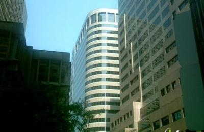 Eze Castle Integration, Inc. - Boston, MA