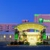 Holiday Inn Gaithersburg