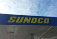 Sunoco Warren & Livernois Service Center - Detroit, MI