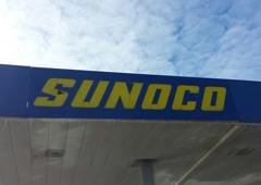 Sunoco Warren & Livernois Service Center - Detroit, MI