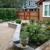 VA Landscape Solutions & Design