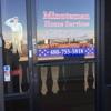 Minuteman Home Services LLC