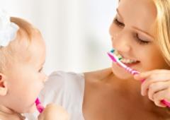 Shipp Family dental - Columbus, MS
