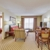 Country Inn & Suites By Carlson, Crystal Lake, IL