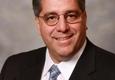John Quagliotto: Allstate Insurance - Shelby Township, MI