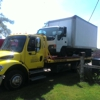 R&R Recovery & 24 Hr Towing LLC