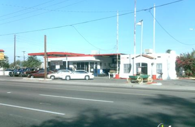 Mike's Auto Repair - Phoenix, AZ