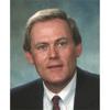 John Abernathy - State Farm Insurance Agent