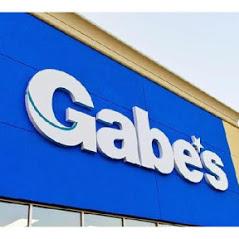 Gabe S 825 Nashville Pike Gallatin Tn 37066 Yp Com