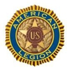 American Legion - CLOSED