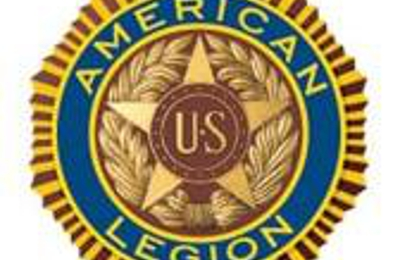 American Legion - Valdez, AK