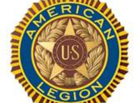 American Legion - Cincinnati, OH