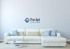 1 Source Apartment Locators - Dallas, TX