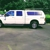 Bills Professional Auto Detailing