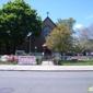 Grace Lutheran Church - Astoria, NY