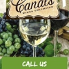 Canal's Wines Unlimited