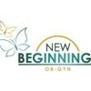 New Beginnings OB-GYN