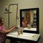 Foothill Farms Veterinary Hospital - Sacramento, CA