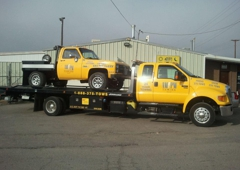 AM/PM Towing - Provo, UT