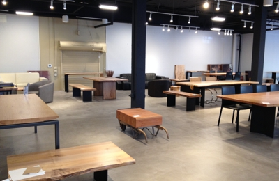 Semco Flooring Seattle - Issaquah, WA