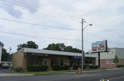 Northern Title Agency - Rocky River, OH