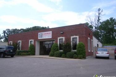 Royal Swimming Pools Inc 6426 Summer Gale Dr, Memphis, TN ...