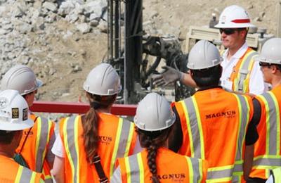 Penn Development Services, Inc. - Roselle, IL