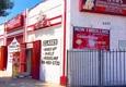 Maiquela's Cosmetology Academy - South Gate, CA