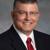 Farmers Insurance - Rick McLeod