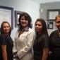 Aurora Gonzalez MDPA & Associates - Houston, TX