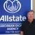 Allstate Insurance Agent: Mitch Marchman
