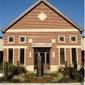 Lee Cosmetic & Family Dentistry - Sugar Land, TX