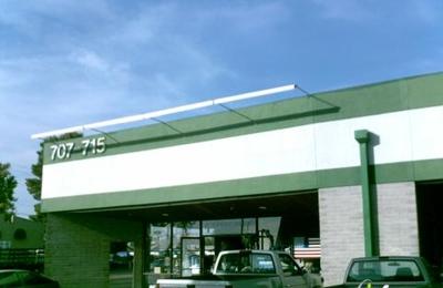 Automotive Fastener Supply - Mesa, AZ