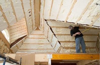 Presto Painting & Construction - Marblehead, MA