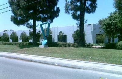 Russell Sigler Inc - Brea, CA