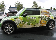 Graphink Printing& Promotions Inc. - Doral, FL