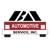 B A's Automotive Services Inc