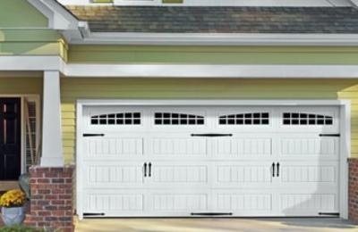 All American Door Co., Inc.   Hurst, TX