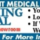Everything Medical