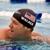 Rockwall Swim School