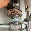 General  Plumbing 24 Hour Repair Inc