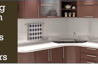 F F Carpentry Custom Cabinets 97 Union Ave New Rochelle Ny